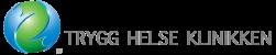 TRYGG_HELSE_klinikken