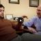 Dokumentar om hypnose