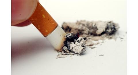 hypnose mot røykeslutt